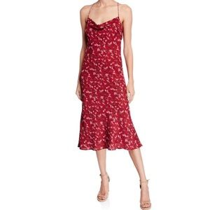 LIKELY honor dress size6
